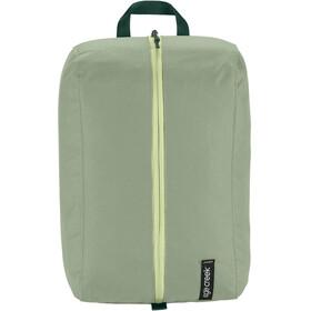 Eagle Creek Pack It Reveal Multi Shoe Cube, verde oliva